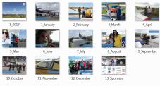 sales-page_calendar