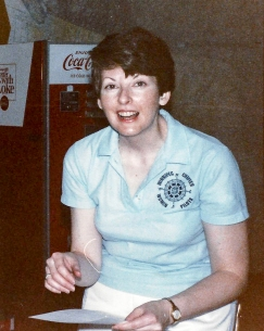1984-janice-cannell