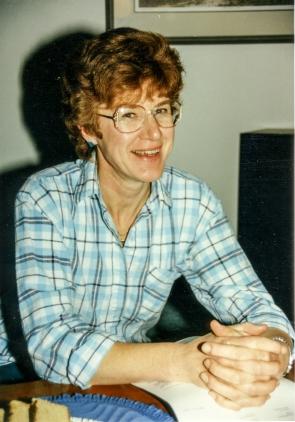 1986-juanita-cousins-2
