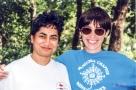 1987-rani-toltonsinghcindy-jensen