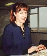 1991-lorraine-schmidt