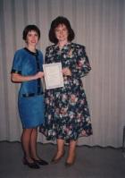 1993_cindy-glover-nee-jensen-2