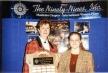 1994-rosella-bjornson_maureen-dennie