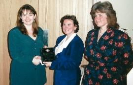 1996-sherry-kantymir-lou-milhausen-betty-holtman-2-2
