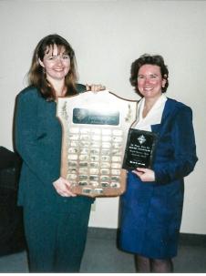 1996-sherry-kantymir